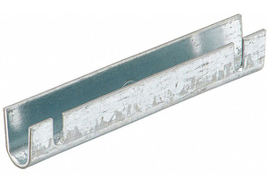 CROSS BOLT SPACER SIZE 3-1/2 IN. by Tolco