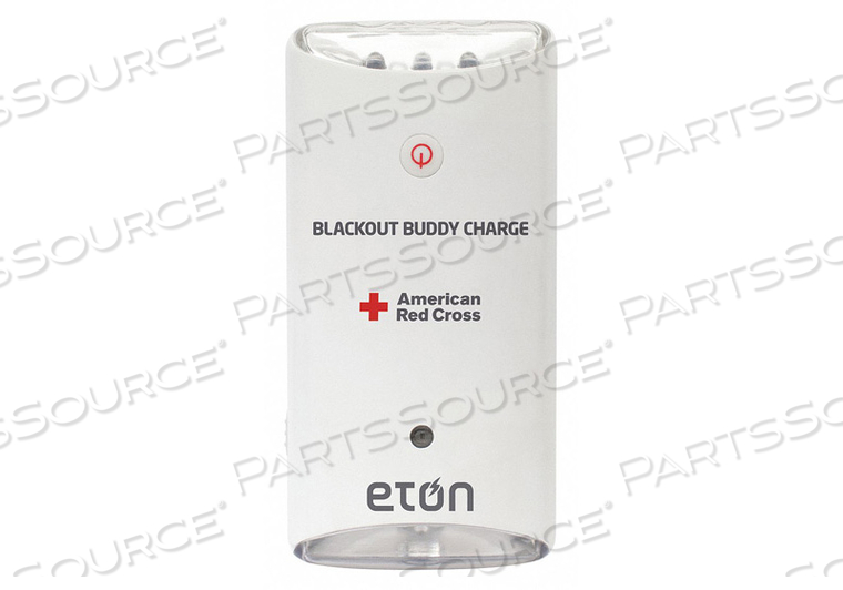 HANDS FREE LIGHT LED 5.50 L by American Red Cross