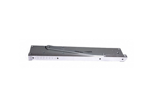 CONCEALED DOOR CLOSER RIGHT-HANDED 96INH by LCN