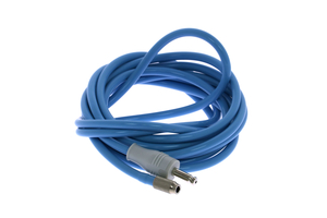 1.5M NEONATAL INTERCONNECT CABLE by Philips Healthcare