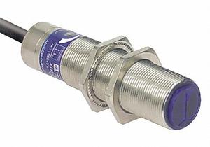 PHOTOELEC SENSOR 240V 200MA by Telemecanique Sensors