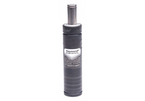 GAS SPRING CARBON STEEL FORCE 10570 LB. by Raymond