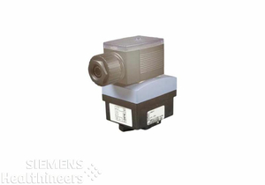 ELECTRONIC MODULE by Siemens Medical Solutions