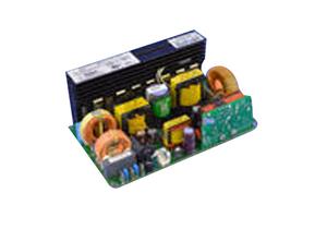 REPLACE WARNER BALLAST KIT by Sunoptic Technologies