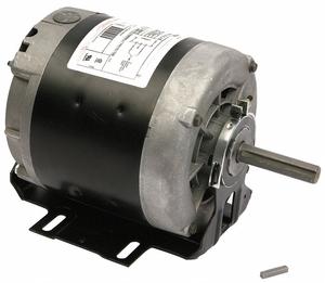 MOTOR KIT 230V 1/4 HP by Blodgett