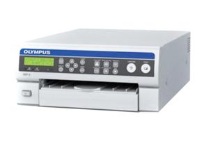 OEP-5 PRINTER REPAIR by Olympus America Inc.