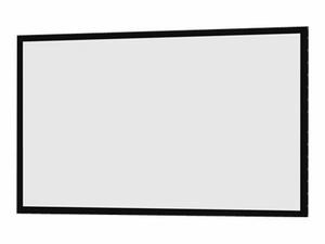 DA-LITE FAST-FOLD NXT HDTV FORMAT - PROJECTION SCREEN SURFACE - 184 IN (183.9 IN) - 16:9 - HD RENTAL by DA-Lite