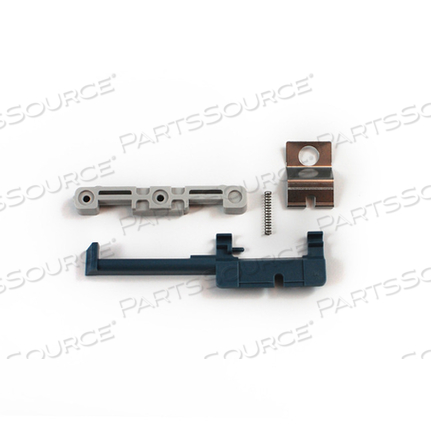 LATCH KIT ASSEMBLY
