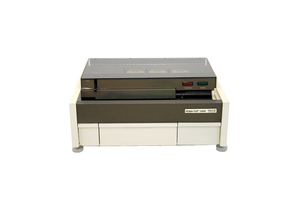 SLIDE STAINER, 100 TO 230 VAC, 0.75 A, 50/60 HZ, MEETS UL, CSA, 17 IN X 8 IN X 19 IN by Siemens Healthcare Diagnostics