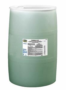 ALL PURPOSE CLEANER 55 GAL DRUM by Zep