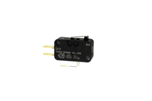 SWITCH LEVER ACTIVE by STERIS Corporation