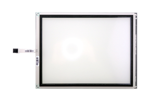 REPLACEMENT TOUCH SCREEN by Philips Healthcare (Parts)