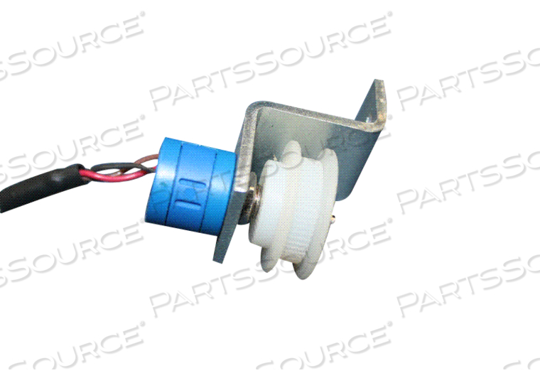 POTENTIOMETER by GE Healthcare