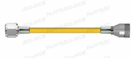 6FT. HOSE ASSEMBLY DF*PF AIR USA COND by Amvex (Ohio Medical, LLC)