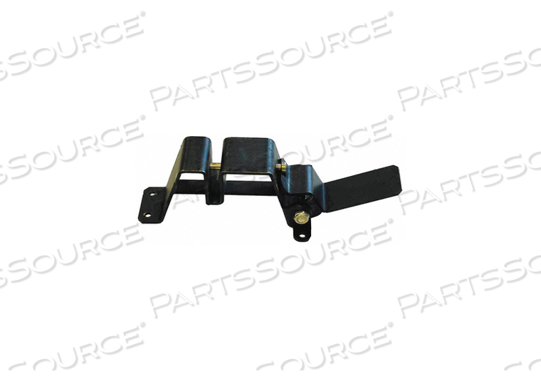TRAILER LOCK DOWN KIT FOR F902S F1302H by Billy Goat