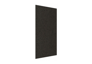 ACOUSTIC PANEL 24 IN W by Auralex