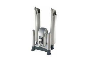 BOOT DRYER GRAY TUBE L 16 by Implus Footcare