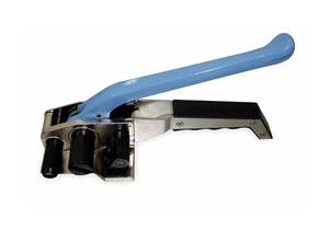 STRAPPING TENSIONER MANUAL FRONT ACTION by Caristrap