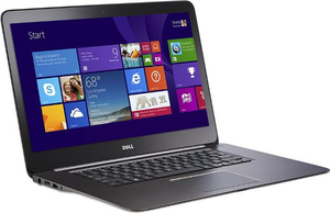 """DELL INSPIRON 15.6"""" LAPTOP by Dell Computer"""