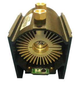 400W XENON LAMP by Sunoptic Technologies