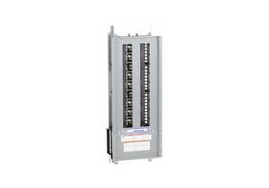 NQ M/L CU INT 54CKT 225A 3P4W by Square D