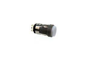 COLLIMATOR SWITCH by Shimadzu Medical Systems