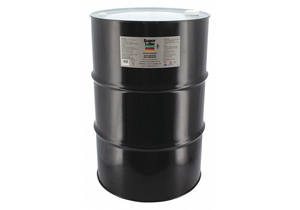SYNTHETIC GEAR OIL ISO 460 55 GAL. by Super Lube