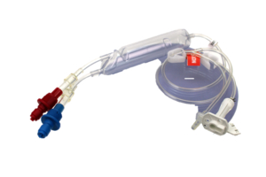 P2 CALIBRATION/TEST TOOL by Baxter Healthcare Corp.