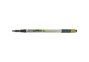 PAINTING EXTENSION POLE 1 TO 2 FT by Wooster