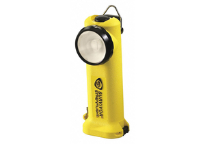 HANDS FREE LIGHT INDUSTRIAL LED 175LM by Streamlight
