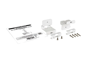 MEDICAL POWER STRIP/SURGE PROTECTOR MOUNTING CLAMP ANTIMICROBIAL by Tripp Lite