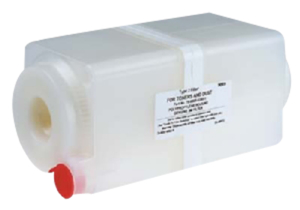 TYPE 1 FINE PARTICLES FILTER by 3M Healthcare