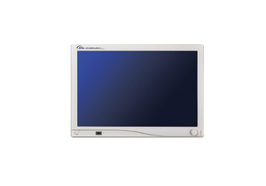 VISION 26 INCH MONITOR REPAIR by Stryker Medical