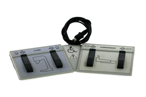 FOOT PEDAL by Hologic, Inc.