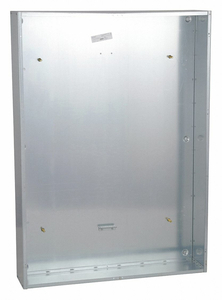 PANELBOARD ENCLOSURE/BOX TYPE 1 59H 42W by Square D