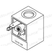 MAGNETIC COIL (10W) by Replacement Parts Industries (RPI)