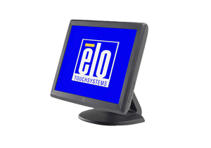 ELO TOUCH DISPLAYS MONITOR REPAIR by Elo Touch Solutions