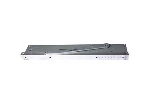 CONCEALED DOOR CLOSER LEFT-HANDED 250 LB by LCN