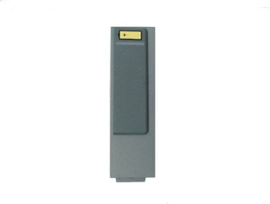 BATTERY PACK, LITHIUM ION, 1300 MAH, 18 V by Philips Healthcare (Medical Supplies)