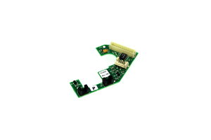 PCB PLUNGER ASSEMBLY by Smiths Medical
