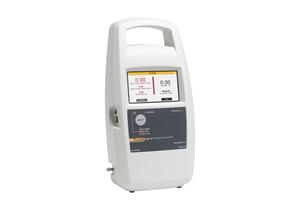 INFUSION PUMP ANALYZER by Fluke Electronics Corp (Biomedical Div.)
