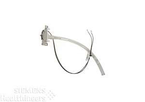 SOUND TRANSDUCER 098 by Siemens Medical Solutions