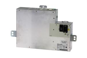 LAMBDA MAIN POWER SUPPLY UNIVERSAL AC INPUT 100 V-240V I by GE Healthcare