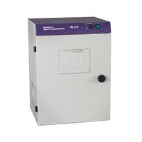 100V MULTIDOC-IT TLC IMAGING SYSTEM WITH UV LAMP by Analytik Jena US