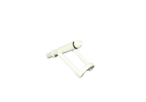 CLIK-TITE REPLACEMENT CONNECTOR MALE by Stryker Medical
