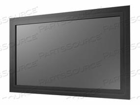 "ADVANTECH IDS-3221WR-25FHA1E - LED MONITOR - 21.5"" - TOUCHSCREEN - 1920 X 1080 FULL HD (1080P) - 250 CD/M² - 3000:1 - 16 MS - DVI, VGA by Advantech USA"