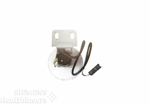 POTENTIOMETER C-ARM by Siemens Medical Solutions