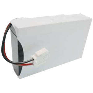 BATTERY - SLA - PAGEWRITER M1770A SERIES (END OF LIFE / NO LONGER SUPPORTED BY OEM) by Philips Healthcare (Medical Supplies)