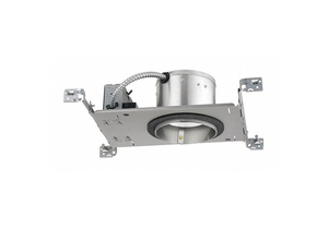 LED DOWNLIGHT 5IN 600LM 4100K 120V by Juno Lighting Group