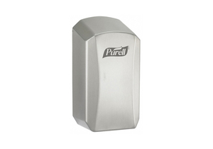 HAND SANITIZR DISPNSR 6-7/8INWX11-1/2INH by Purell
